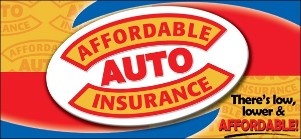 Affordable Auto Insurance >> Affordable Insurance Agency Inc Home Page